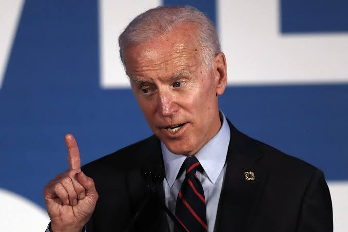2020 US Election Results: Joe Biden on track to victory leading with 238 electoral votes