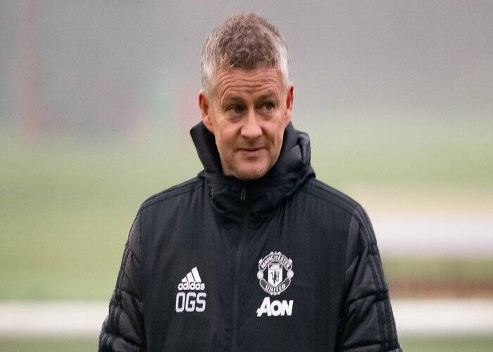 Ole Gunnar send serious warning to Man United players ahead of Man City clash