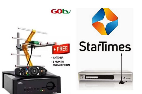 FG orders GOtv, StarTimes to migrate to FreeTv platform without subscription