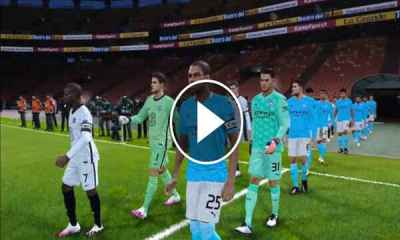 Watch Manchester City vs Chelsea Live Streaming