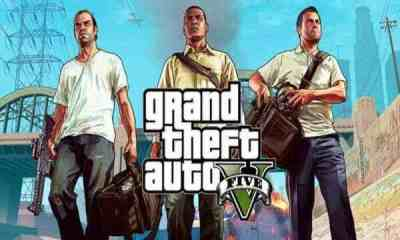 How to Download, Extract and Install Grand Theft Auto Vice City PPSSPP