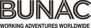 BUNAC logo