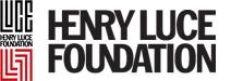 Henry-Luce-Logo