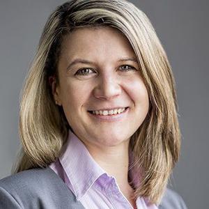 Izabela Styczyńska