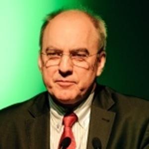 Jarosław Pietras