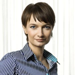 Sonia Wedrychowicz