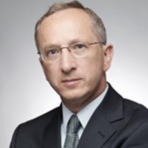 Jan Tombiński