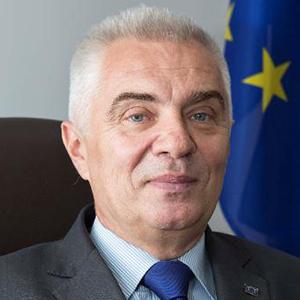 Piotr Świtalski