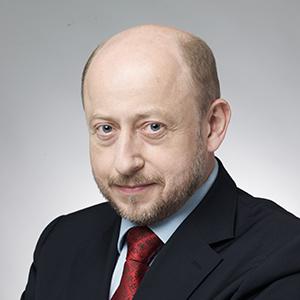 Tadeusz Chomicki