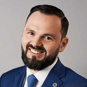 Kamil Wyszkowski