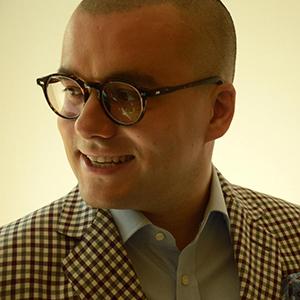 Maciej Kisilowski