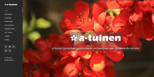 a-tuinen