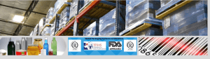 FULFILLMENT SERVICES FORT WORTH