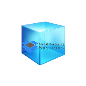 Global Packaging Systems Fort Worth Texas