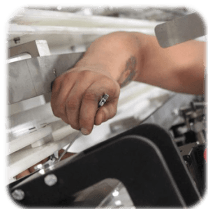 Cartoning Services|Turn Key Packaging|Kit/Hand Assembly