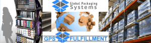 Warehouse Climate Controlled Storage|Fulfillment Services