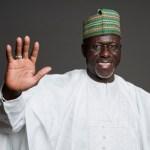 Supreme Court upholds Kogi gov's election