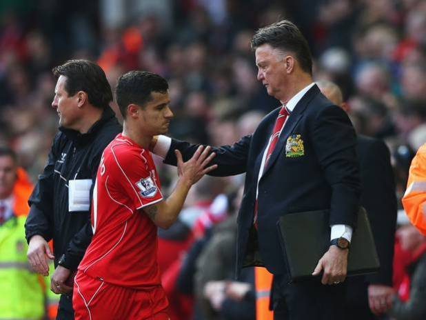 Philippe-Coutinho-2