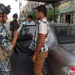 Islamic State introduces new restrictions to prevent Mosul residents from fleeing city