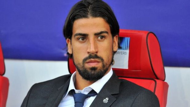 sami-khedira-real-madrid_3210975