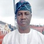 Lagos PDP Guber Aspirant, Gbadamosi, Set to Join APC