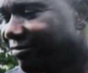 Sylvester Obiekwe Nwolise
