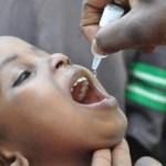 WHO to immunize 240,000 children against polio in Sokoto