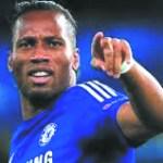 Chelsea face striker crisis ahead of Arsenal clash