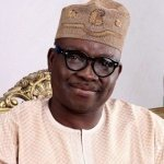APC has blown Ekiti impeachment saga out of proportion —Fayose, Wabba