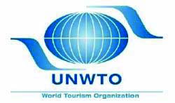 unwto