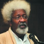Soyinka, Odutola, others to receive 2015 NAFCA Literary Arts Award
