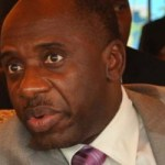 Amaechi will be vindicated in Rivers poll sham — APC