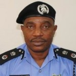 IGP SALUTES NIGERIANS ON DEMOCRACY DAY