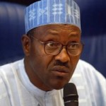 Buhari names Joda head of 19-member Transition Committee