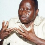AAU convocation: Oshiomhole faults quality of recipients of university awards