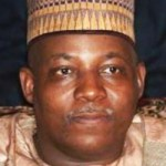 Gov. Shettima urges unity among indigenes for development of Borno