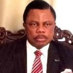 Community policing: Emulate Obiano, IGP urges state governors