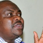 Governor Wike fires 344 staff, lecturers appointed by Amaechi at Rivers Poly