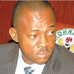 Enugu: Chime dismisses impeachment proceedings; Governor-elect brokers truce