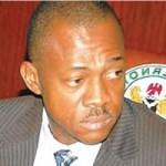 Enugu: Chime dismisses impeachment proceedings; Governor-elect brokers truce