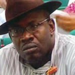 Call Gov. Dickson to order, President Jonathan's aide tells PDP