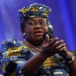 'Unauthorized $2.1bn spending': This is political witchhunt — Okonjo-Iweala