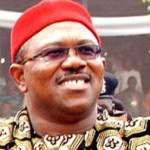 I'll continue to promote education in the South East zone- Peter Obi