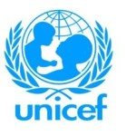 Child factory: UNICEF clears traditional birth attendants