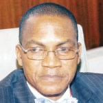 State governments raise N600bn bonds in 10yrs — DMO