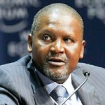 Dangote Group receives more dollar allocations in Nigerian currency squeeze — Report