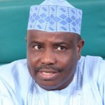 Home owners soon to provide data of tenants to security agencies in Sokoto