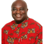 Abia Election Petition Tribunal dismisses APC's case against Ikpeazu