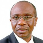 SMEs urge CBN to break N220bn bailout funds into smaller units