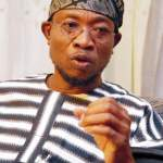 Hijab crisis: PDP wants Interpol, others to monitor Aregbesola